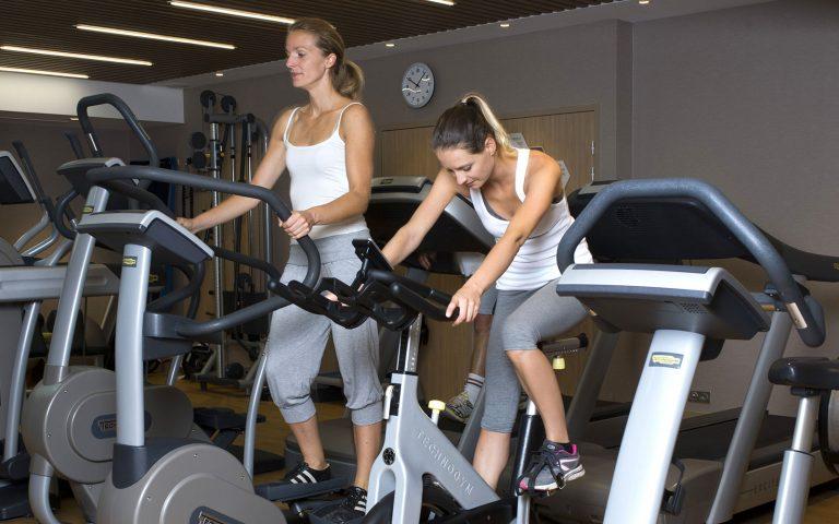 salle-cardio-training.jpg